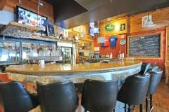 best restaurant Blacksburg VA