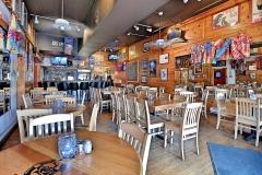 best restaurant Blacksburg