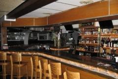 restaurants Blacksburg